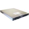 QLogic (12300-BS18) SAN Switch