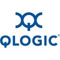 QLogic (SB5800V-08A8-E) SAN Switch
