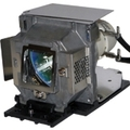 InFocus (SP-LAMP-060) Lamp
