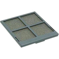 Epson (V13H134A27) Airflow Systems Filter