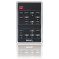 BenQ (5J.J1806.001) Remote Control