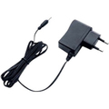 Jabra (14183-00) Power Adapter