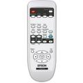 Epson (1519442) Remote Control