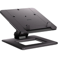 HP DUAL HINGE NOTEBOOK STAND.