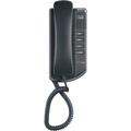 1 LINE IP PHONE