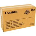 DRUM C-EXV18 IR1018/IR1022 (26.900 PAG) (1PZ)