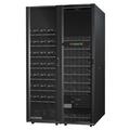 APC (SY70K100F) Industrial UPS