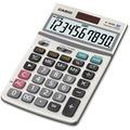 Desktop Calculator, 10-Digit, 4-1/5\