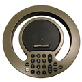 AURA SOHO CONFERENCE PHONE PERPFULL-DUPLEX ANALOG SPEAKERPHONE