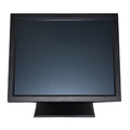 17IN LCD TOUCH MONITOR, RESISTIVE TOUCH