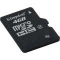 4GB MULTI KIT MIBILITY KIT