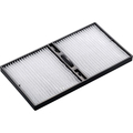 AIR FILTER FOR BRIGHTLINK 455WI