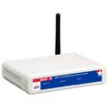 54MBPS WIRELESS AP W/ POE (IEEE 802.11G)