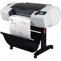 PRINTER, HP, DESIGNJET T790, 24\