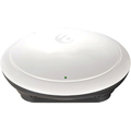 CEILING MOUNTED 802.11N POE ACCESS POINT