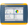 OPTIVIEW XG NETWORK ANALYSIS  TABLET 10GB WIRELESS OPTIONS