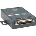 UDS1100 DEVICE SERVER NON-LABLED 10/100 DEVICE