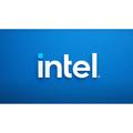 Intel - Storage drive carrier (caddy)