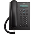 UNIFIED SIP PHONE 3905 CHAR STD HANDSET