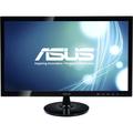 LED Monitor - VS228H-P 21.5\