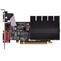 HD 6450 625 1G DDR3 HDMI DVI VGA PCIE2.1