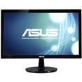 VS208N-P LED 20INCH 1600X900 16:9