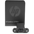HP JETDIRECT 2700W WIRELESS PRINT SERVER 802.11