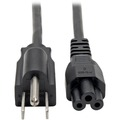 Tripp Lite (P013-006) Power Cord