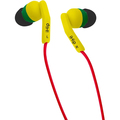 iHip IP-JESSAMINE 4 Color Earphones