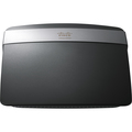 Linksys Certified Refurbished Product, E2500-RM, Advanced Wireless-N Router