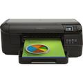 OFFICEJET PRO 8100 EPRINTER N811A 20/16PPM 1200X600DPI 12MB USB