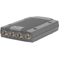 P7214 4-CHANNEL VIDEO ENCODER