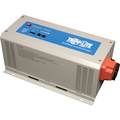 120V, 1000W PowerVerter APS Inverter/Charger with Pure Sine Wave Output