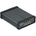 Video Encoder, 4-port, Standalone