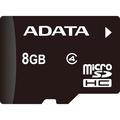 8GB MICROSDHC CLASS4 BULK