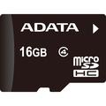 16GB MICROSDHC CLASS4 BULK
