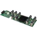 RAID Controller RES2CV360, Single