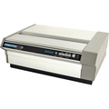 FORMSPRO 4503SE REMANUFACTURED PRINTER