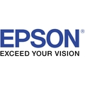 EPSON TA-6000II-684: FILLER PLATE FOR H6000IV EDG