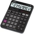 Check/Correct Calculator, 5-1/2\