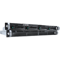 INTEL R1304BTLSHBNR Server System Incl.S1200BTL serverboard pre-installed 4x hotswap Incl.350Watt HDD Buffalo Peak Refresh
