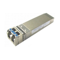 8GBPS FIBRE CHANNEL SW SFP+ LC