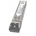4 GBPS FIBRE CHANNEL-SW SFP, LC SPARE