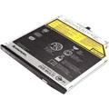 THINKPAD ULTRABAY DVD BURNER 12.7MM ENHANCED DRIVE III