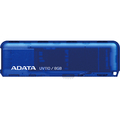 ADATA DASHDRIVE UV110 USB 2.0 8GB