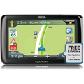 MAGELLAN RC9270SGLUC RoadMate (R) 9270TLM Vehicle GPS with Lifetime Map Traffi