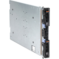 BLADECENTER HS23E XEON PROC   E5-2407 4C 2.2G 1P 12GB DDR3