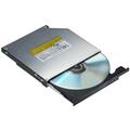 MODULAR DUAL-LAYER MULTI-FORMAT DVD WRITER