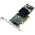 RAID 7805 KIT/1024 SATA/SAS 8 INTERNAL PORTS