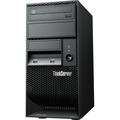 TS130 TS I3-3240 4GB NO HD/OS